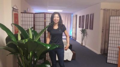 Professional Massage in Queens NY