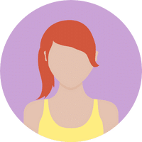 hairstylist review